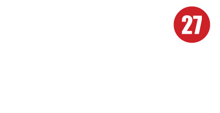 Red27Mobile
